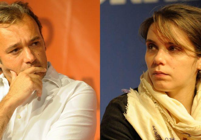"""Idrocarburi, Pini e Richetti """"Interrogato il ministro dell'Ambiente"""""""