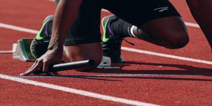 Sport, consiglieri regionali Pd: Al via la nuova legge regionale