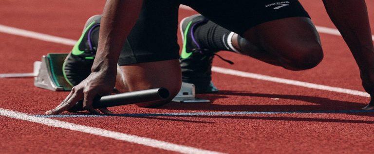 """Sport, Campedelli """"Nel modenese investimenti in impianti ed eventi"""""""