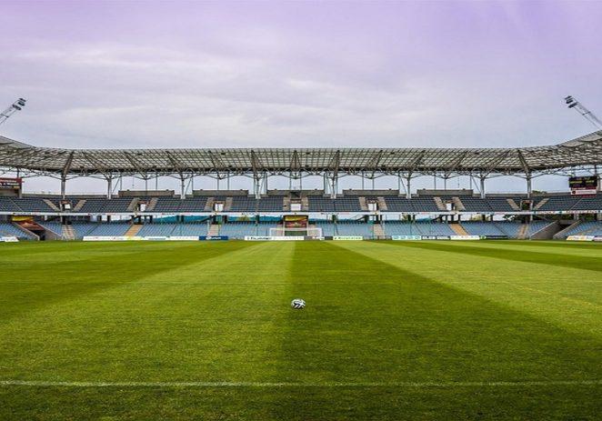 """Calcio, Vaccari """"Da Gabrielli conferma, serve riforma settore giochi"""""""