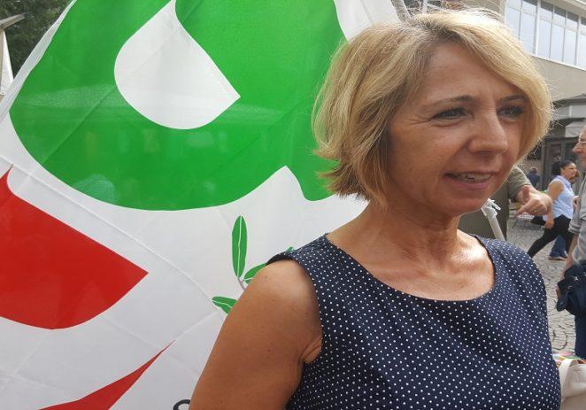 """Vignola, Covili """"La seduta di Commissione non ha chiarito i dubbi"""""""
