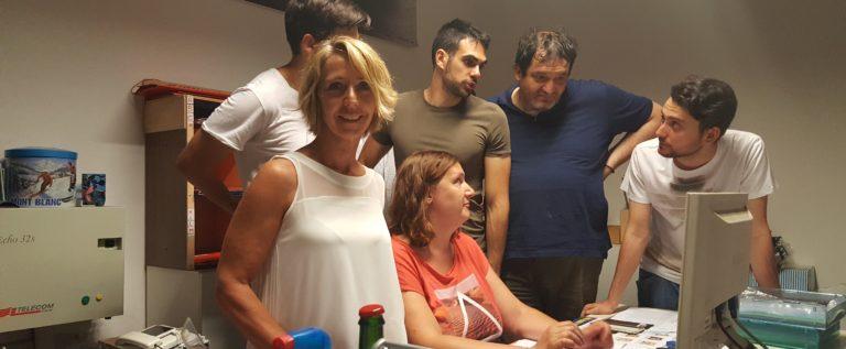 """Vignola, Lucia Bursi """"Bene Paola Covili al ballottaggio"""""""