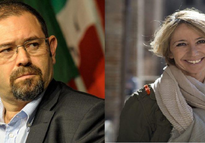 """Pd Vignola """"Condanniamo i violenti attacchi social a Paola Covili"""""""