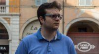 """Azione identitaria, Forghieri """"Condanna gesto, solidarietà alla Cgil"""""""