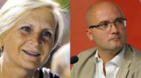 """Carpi, Baruffi e Ghizzoni """"Inaccettabile escalation di provocazioni"""""""