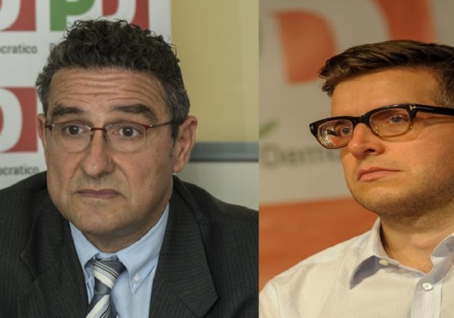 """Modena, Bortolamasi e Cirelli """"Tornano le iniziative """"on the road"""""""