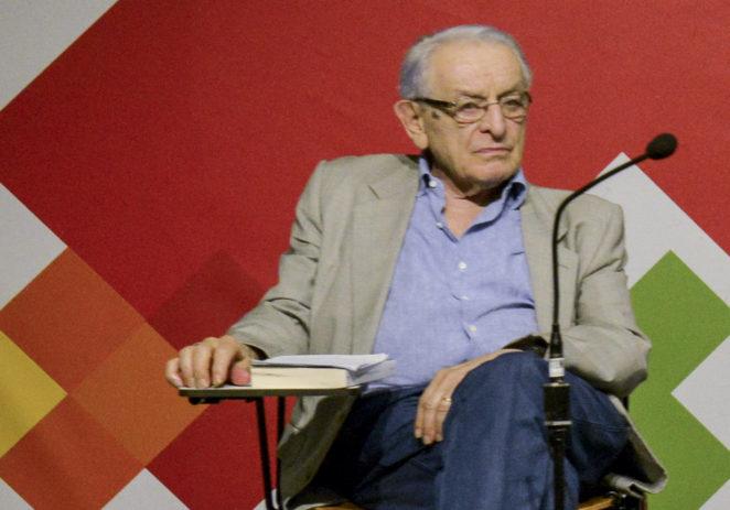 """Scomparsa Guerzoni, parlamentari Pd """"Un esempio per tutti noi"""""""