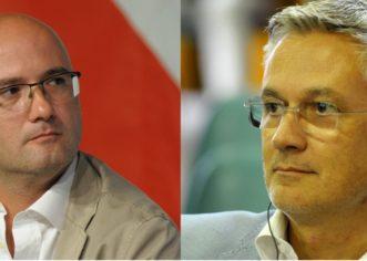 """Vapor Europe, Baruffi e Vaccari """"Salvaguardare i posti di lavoro"""""""