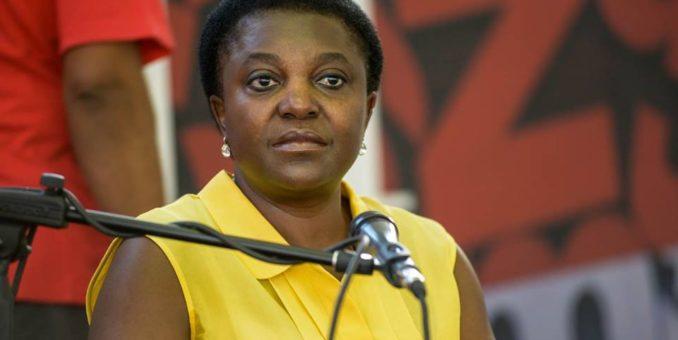 """Kyenge: """"Dibattito sull'indipendenza della magistratura in Romania"""""""