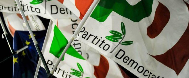 La Conferenza degli eletti sostiene la candidatura di Davide Fava