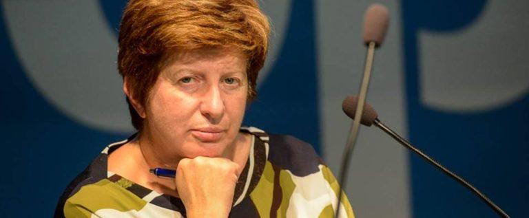 """Risoluzione Pd, Serri: """"impiego di forze armate su treni e stazioni"""""""