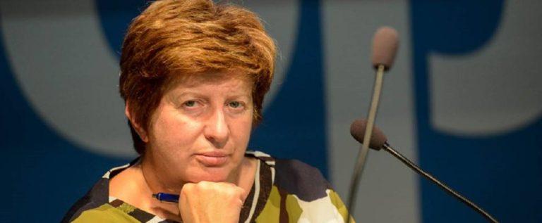 Ski college Pievepelago, Serri chiede risposta precisa al Ministero