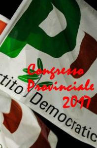 Congresso Provinciale 2017