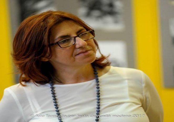 """Ius soli, Lucia Bursi """"Non abbandoniamo, c'è ancora possibilità"""""""