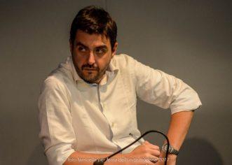 """Luca Sabattini: """"Eradichiamo il fenomeno delle Coop spurie"""""""