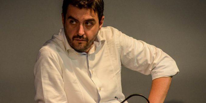 """Ausl, Sabattini: """"Chiarezza nella gestione cartellini dipendenti"""""""