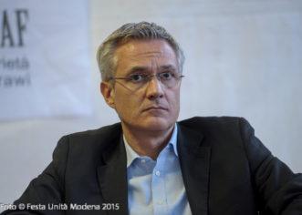 """Vaccari """"Cestari vada a ripetizione prima di provare col Parlamento"""""""
