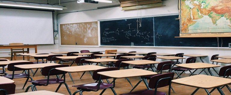 """Scuola, Baracchi """"Inclusiva e garante del diritto all'istruzione per tutti"""""""