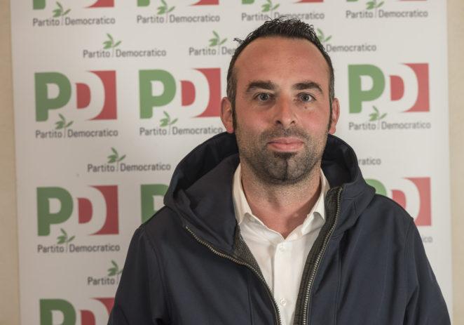 """Vignola, Ghiaroni """"Pelloni non difende la tenuta del suo territorio"""""""
