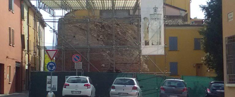 """Finale: Ratti, Terzi e Salino """"Dimissioni Garutti segnale significativo"""""""