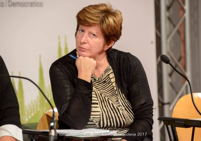 """Occupazione femminile, Serri """"La Regione premia 5 progetti"""""""