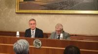 """Vaccari """"Appello antifascista al presidente Mattarella e al Governo"""""""