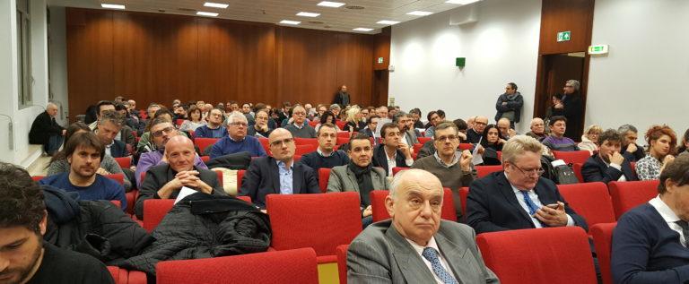 Elezioni, il Pd modenese promuove un percorso di consultazione