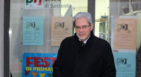 San Cesario, mercoledì sera incontro con Claudio De Vincenti