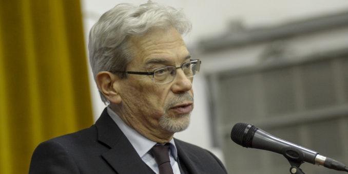 Pd Maranello, mercoledì sera incontro con il ministro De Vincenti
