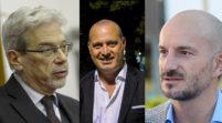 Sassuolo, martedì incontro con De Vincenti, Bonaccini e Calvano