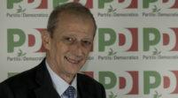 Pd Mirandola, giovedì doppio appuntamento con Piero Fassino