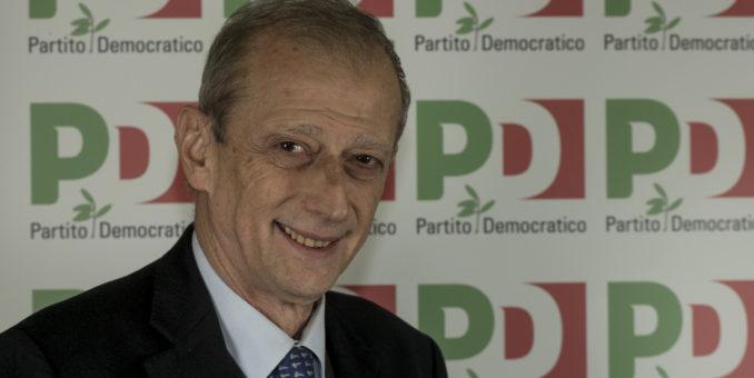 Sestola, mercoledì sera incontro con il deputato Piero Fassino