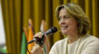 Iniziativa pubblica domenica a Modena con il ministro Lorenzin