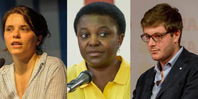 Pd Ravarino, domenica si parla di sanità con Pini, Kyenge e Poggi