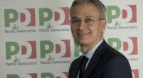 Venerdì Stefano Vaccari incontra le imprese agricole dell'Area nord