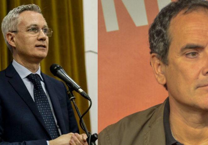 Bastiglia, giovedì si parla di legalità con Vaccari, Mirabelli e Zavatti