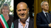 Camposanto, giovedì incontro con Baldini, Bonaccini e Vaccari
