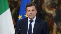 Modena, venerdì l'ex ministro Carlo Calenda presenta il suo libro