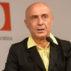 Modena, sabato incontro con il ministro dell'Interno Marco Minniti