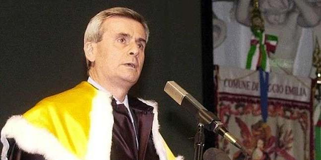"""Biagi, Fava """"Condanna per le frasi indegne sui muri di Economia"""""""