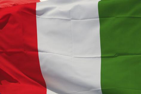 """Formigine, Pd """"Condanna dei vandalismi sulle bandiere del 25 aprile"""""""