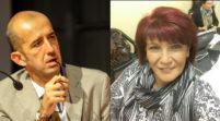 """Carpentieri e Bernardo """"Chiusura negozio conferma denunce Pd"""""""
