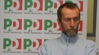 """Gruppo Pd Modena, Poggi """"Solidarietà al presidente Mattarella"""""""