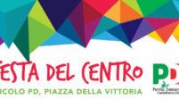 """Pd Castelfranco, sabato e domenica sarà """"Festa del centro"""""""