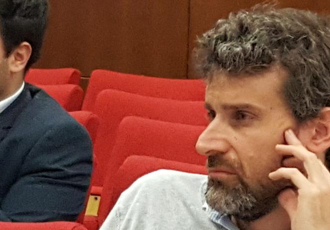 """Avviso Pubblico, Lenzini: """" Svolta nelle politiche urbanistiche della città"""""""