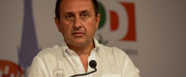 Festa de l'Unità a Carpi, venerdì incontro con l'on. Ettore Rosato