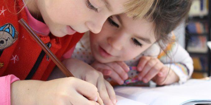 """Serri: """"Dalla Regione 33 milioni per rafforzare la cultura dell'infanzia"""""""