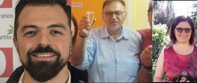 """Elezioni, Fava """"Bene i risultati delle amministrative nel modenese"""""""