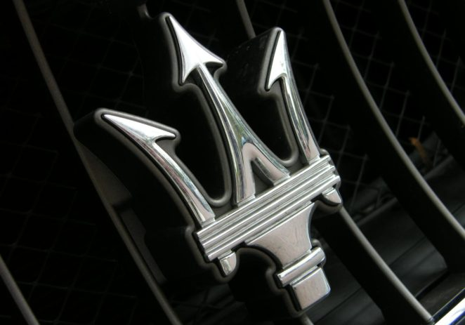 """Maserati, Fassino """"Garantire continuità produttiva e occupazionale"""""""