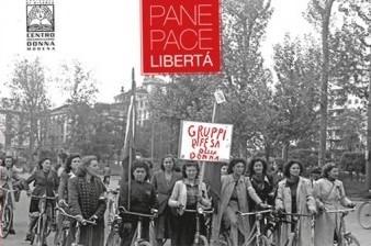 """Bosco Albergati, martedì si presenta il libro: """"Pane, pace, libertà"""""""